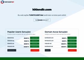 hitlendir.com