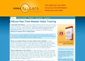 hitlens.com