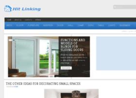 hitlinking.com