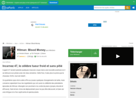 hitman-blood-money.softonic.fr