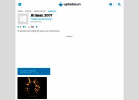 hitman-fondo-de-escritorio.uptodown.com