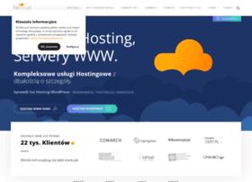 hitme.net.pl