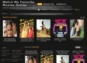 hitmovieslink4u.blogspot.com
