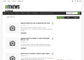 hitnewsnow.blogspot.com