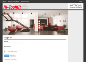 hitoolkit.simpple.com
