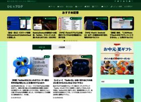 hitoxu.com