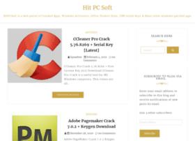 hitpcsoft.com