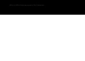 hitpointstudios.com