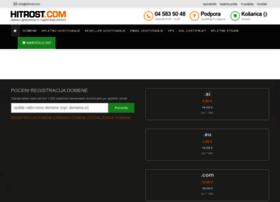 hitrost.net