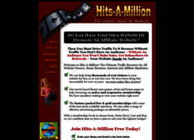 hits-a-million.com