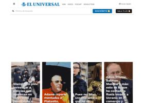 hits.eluniversal.com.mx