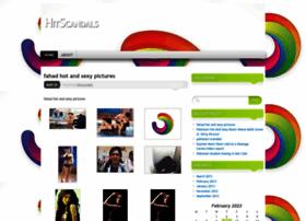 hitscandals.wordpress.com