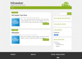 hitseeker1.blogspot.com