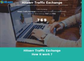 hitserr.com