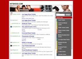 hitshog.com