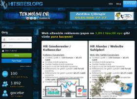 hitsitesi.org