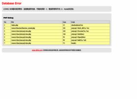 hitslikes.com