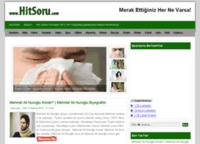 hitsoru.com