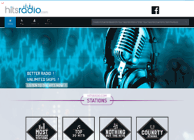 hitsradio.com
