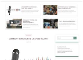 hitstation.fr