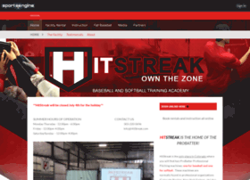 hitstreak.com