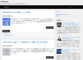 hitsug.net
