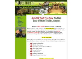 hittoad.com