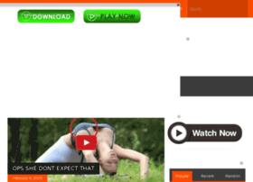 hitvideoss.com