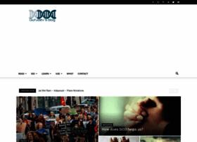 hitxp.com