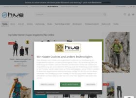 hive-outdoor.com