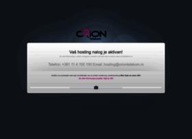 hive-studios.com