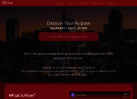 hive.org