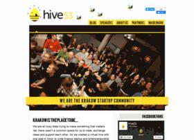 hive53.com