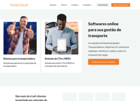 hivecloud.com.br