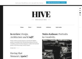 hivedemo.wordpress.com