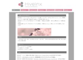 hivelinx.com