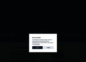 hivemq.com