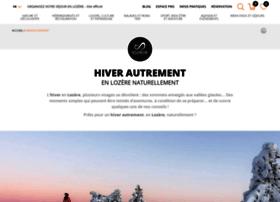 hiver-autrement.com