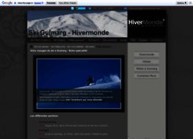 hivermonde.com