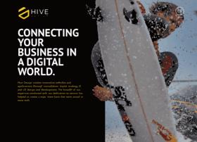 hivetechnology.com.au