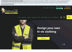hivis.co.uk