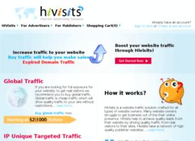 hivisits.com