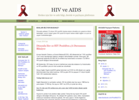 hivveaids.blogspot.com