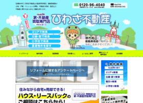 hiwasa.co.jp