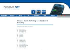 hiwave.net
