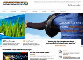 hiweb-wiesbaden.de