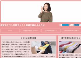 hiwebtemplates.com
