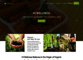 hiwellness.org