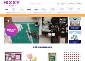 hixxysoft.com