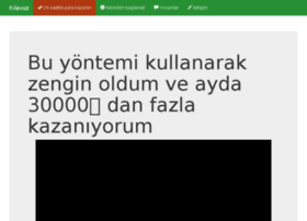 hizlaparakazanma.com